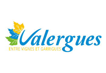 15 logo valergues