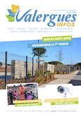Journal Infios Valergues Janvier 2020